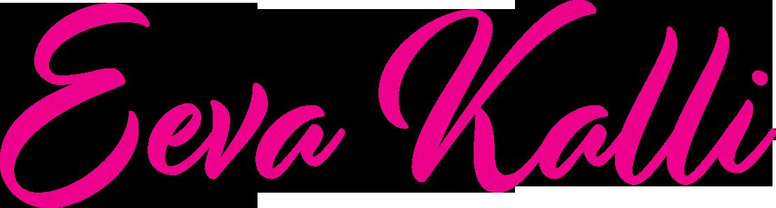 eeva kalli logo